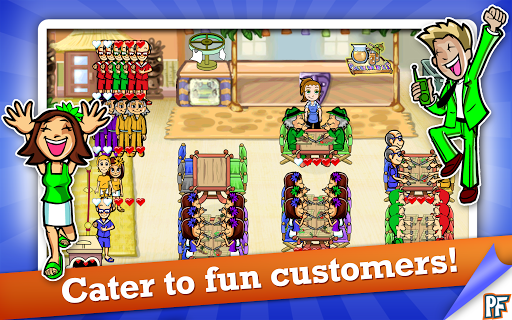 how to download diner dash full version for free