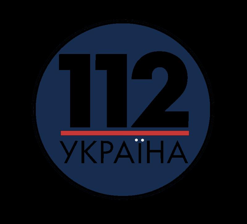 112 Ukraine News TV Live Stream