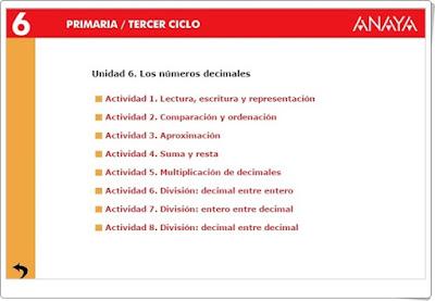 http://www.juntadeandalucia.es/averroes/centros-tic/41009470/helvia/aula/archivos/repositorio/0/206/html/datos/05_rdi/ud06/unidad06.htm