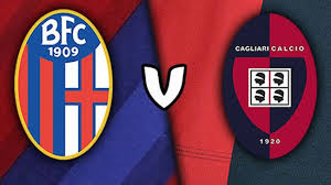 Bologna vs Cagliari Full Match & Highlights 03 December 2017
