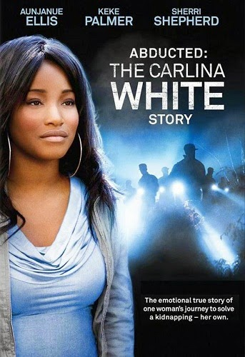 Abducted The Carlina White Story 2012 ταινιες online seires xrysoi greek subs