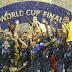 França bate Croácia na final, fatura bicampeonato mundial e eleva patamar