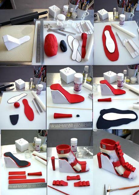 paso-a-paso-zapato-para-pastel