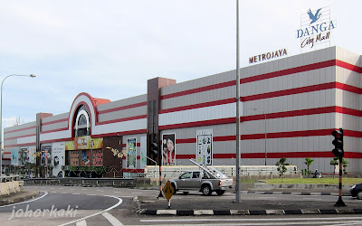 Danga-City-Mall-JB