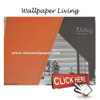 http://www.butikwallpaper.com/2015/03/wallpaper-living.html