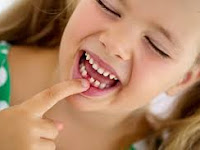 दांत दर्द, दांत सड़ना के जबरदस्त आयुर्वेदिक इलाज