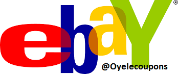ebay Rs 1000 Off Coupon Code New users