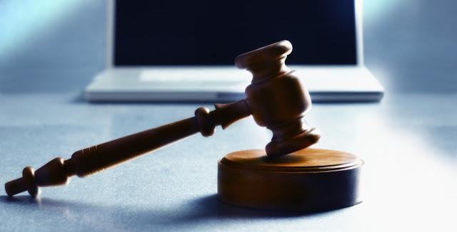 Derecho privado y Derecho Constitucional