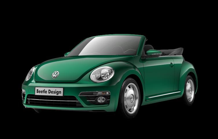 volkswagen coccinelle cabriolet 2018 couleurs colors. Black Bedroom Furniture Sets. Home Design Ideas