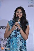 Singer Geetha Madhuri Stills-thumbnail-3