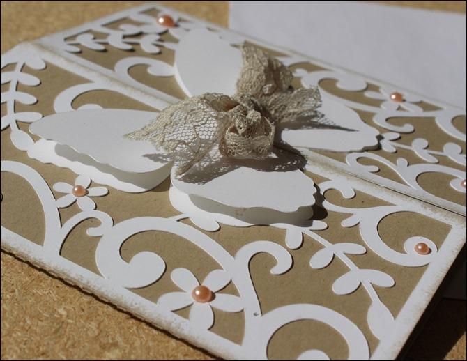 Kreativer Sonntag Hochzeitskarten Und Kleine Mitbringsel Das