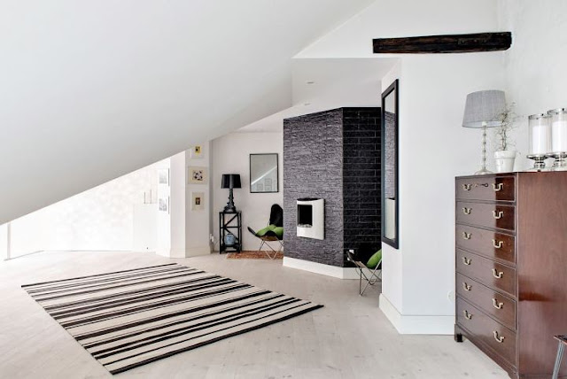Corner Sofa 5