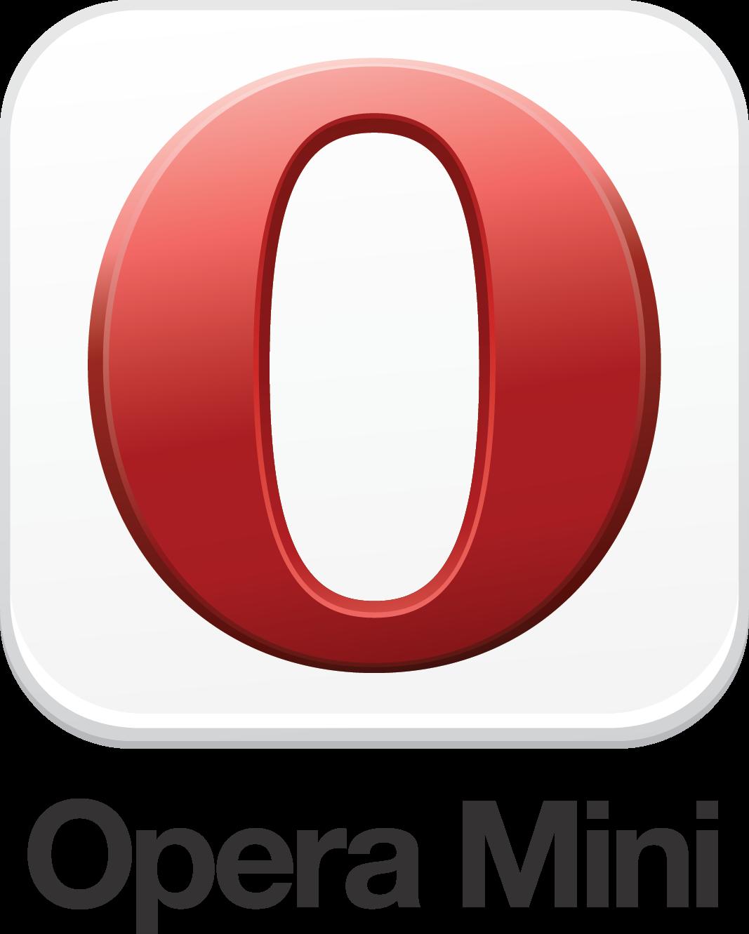 Download Android App Opera Mini - solo ads clicks