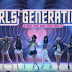 [This Day] SNSD released their 'GENIE' MV teaser!