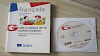 دليل رائع لاحتراف التواصل بالفرنسية Guide Pratique de la communication 100 actes de communication + 57 dialogues للتحميل