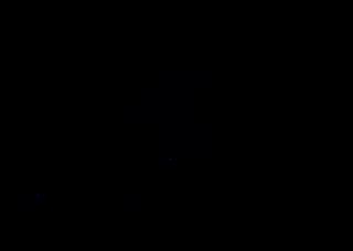 Firma bullari Logo Vector