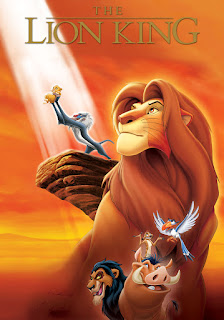 http://fuckingcinephiles.blogspot.com/2017/10/1-cinephile-1-film-culte-le-roi-lion.html