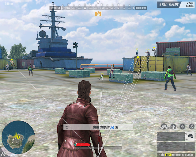 What Is Esp Aimbot Aimbot Download 2019 01 27