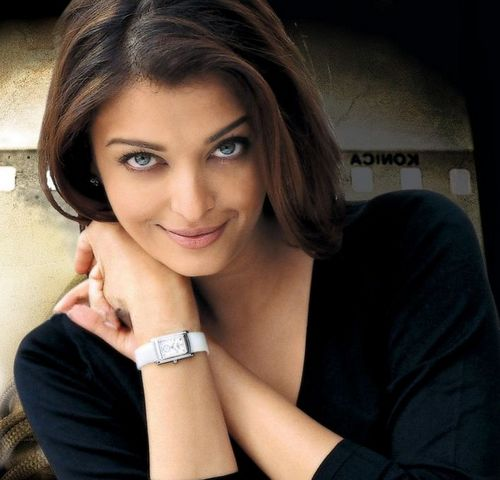 Aishwarya Rai Movie List - Bollywood Movies List-8820