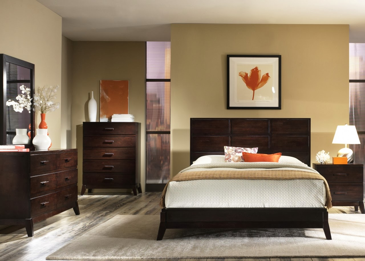 Paint Colors For Bedroom Feng Shui Feng Shui Colors Bedroom