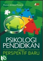 Critical Book Report Purwa Atmaja Prawira