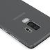 Castiga un Samsung Galaxy S9 Plus