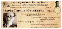 http://retrokraftshop.blogspot.com/2018/01/wyzwanie-retro-teamu-retro-team.html