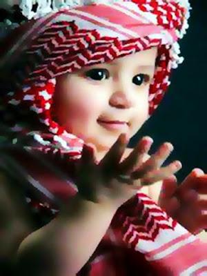 Gambar Kumpulan Gambar Lucu Anak Kecil Berdoa Foto di Rebanas ...