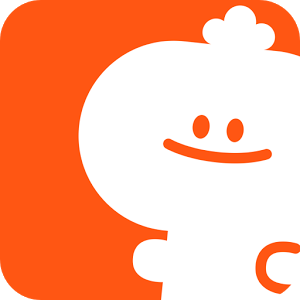 ChaCha (cha cha)-Videochat like Omegle APK v1 2 For Android Free