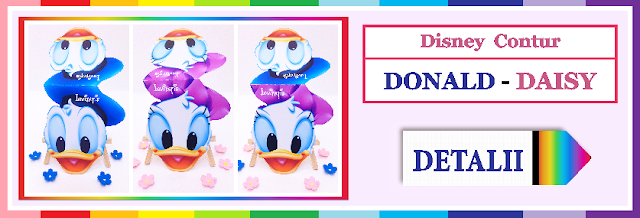 http://www.bebestudio11.com/2017/12/invitatii-gemeni-donald-daisy-disney.html