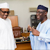 Pastor Tunde Bakare speaks on Buhari's health....See details