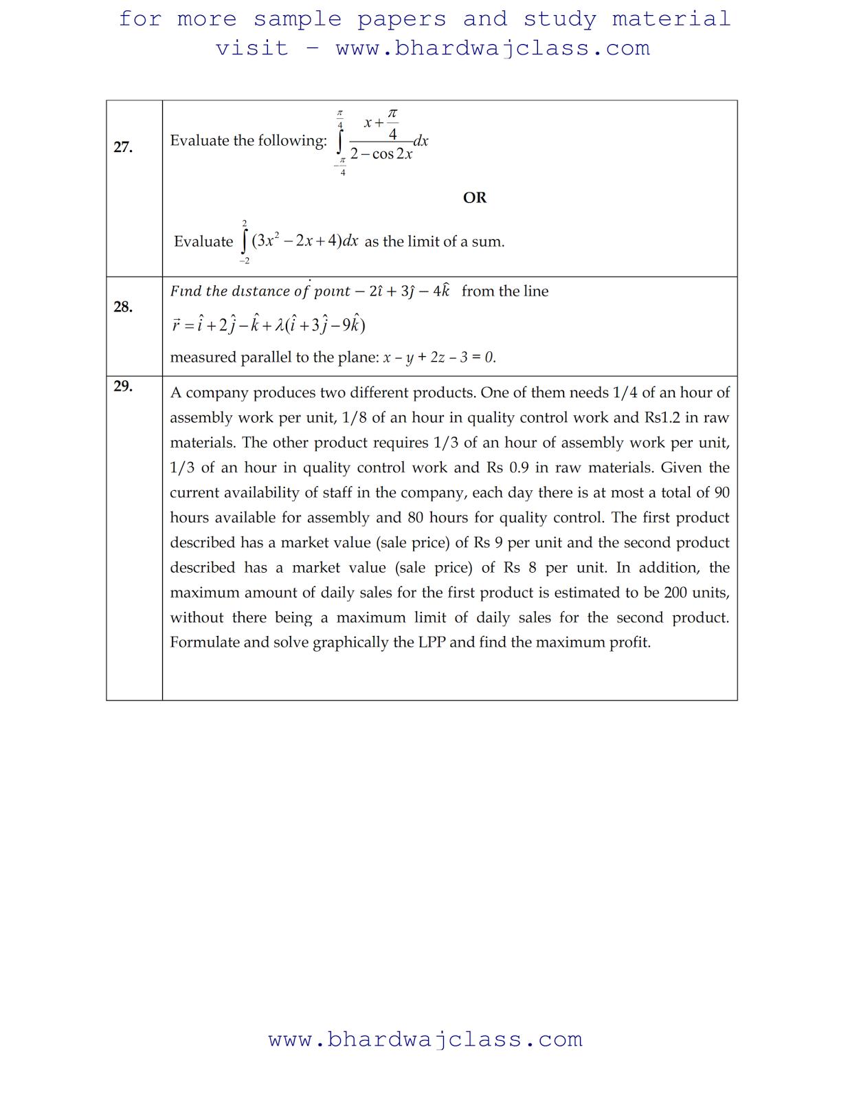 Linear Equations Worksheet Class 10 Cbse