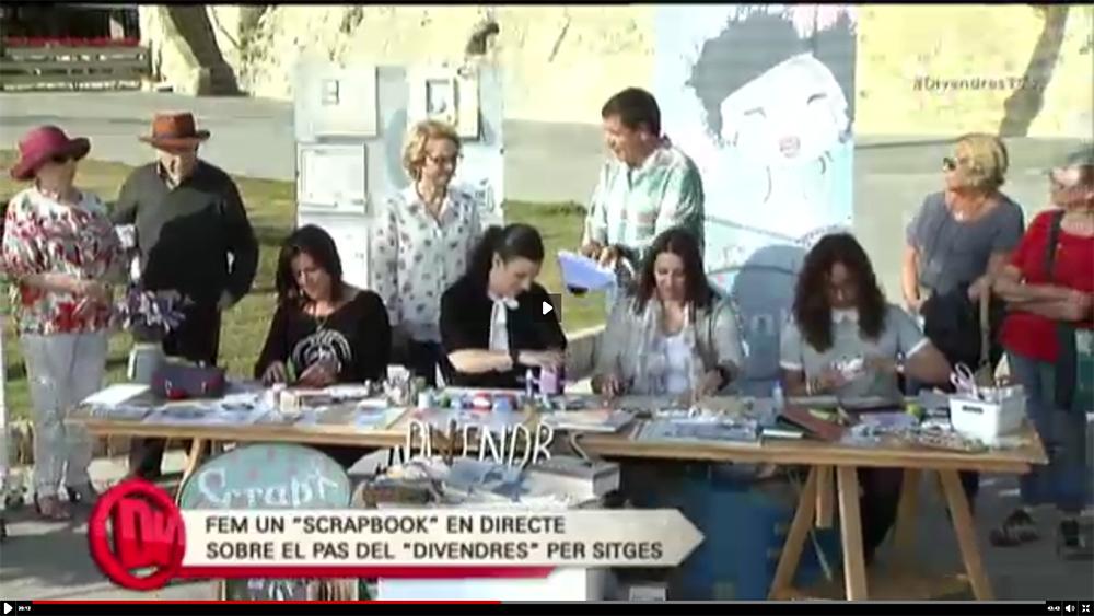 http://www.ccma.cat/tv3/alacarta/divendres/comencem-setmana-a-sitges/video/5602670/