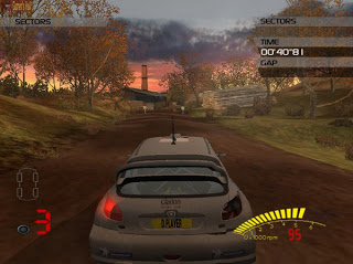 pc game v rally 3 full version download free games free games update free software. Black Bedroom Furniture Sets. Home Design Ideas
