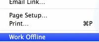 Offline_browsing_work_offline_ityunit