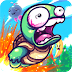 Suрer Toss The Turtle - VER. 1.171.11 Unlimited (Cash - Shells) MOD APK