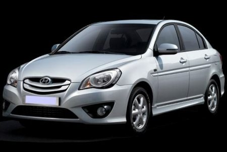2010 Hyundai Accent Mpg >> Information about Vehicle: 2010 Hyundai Accent Fuel