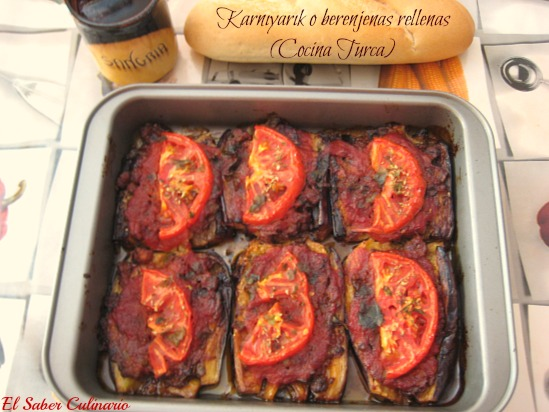 berenjenas-rellenas-cocina-turca