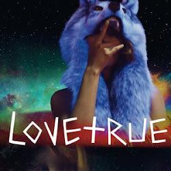 Poster LoveTrue 2016