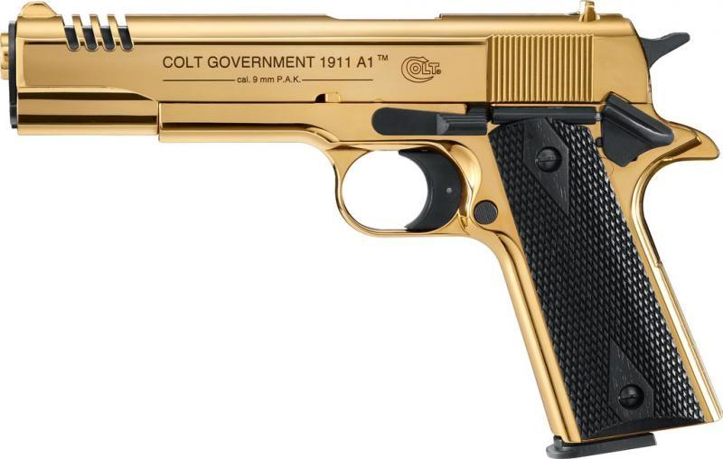 Imagenes de pistolas, revolver, armas, pistolas, de oro , imagenes ...