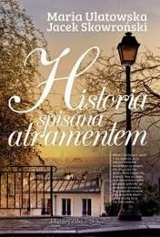 http://lubimyczytac.pl/ksiazka/3811537/historia-spisana-atramentem