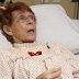 Assault charges filed after 82-year-old pro-life woman attacked outside abortion clinic — and there's video