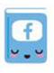 http://www.facebook.com/pages/Jenni-Dans-Tous-Ses-Etats/202702623167977