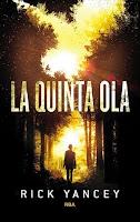 http://www.eltemplodelasmilpuertas.com/critica/quinta-ola-primera-parte-saga/762/