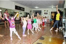 Variasi Latihan Keseimbangan untuk Anak Zonapelatih