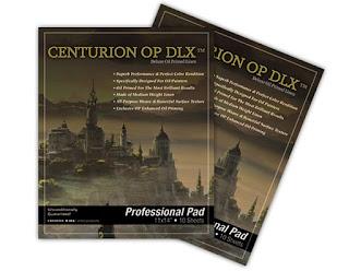 http://www.jerrysartarama.com/centurion-deluxe-oil-primed-linen-pads