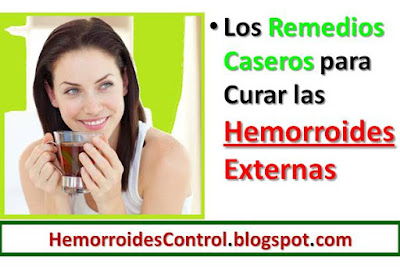 remedios-caseros-para-curar-las-hemorroides-externas