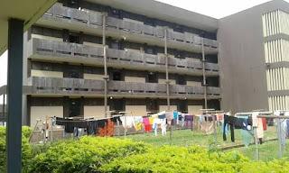 uniben 2017/2018 hostel-accommodation application guideSSQ-JSQ-DQ-how to go about Uniben Hostel-application