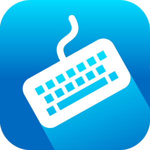 Smart Keyboard PRO 4.14.1 APK