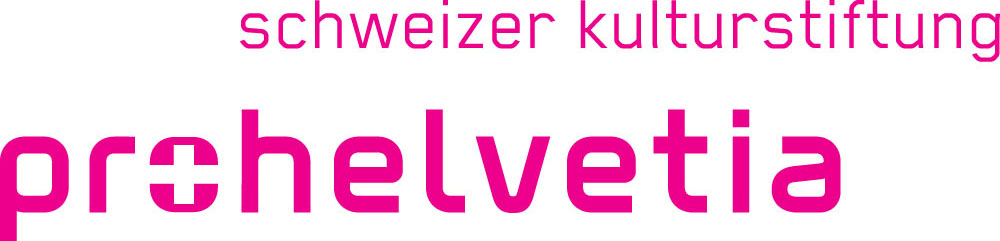 http://www.prohelvetia.ch/Home.20.0.html?&L=4